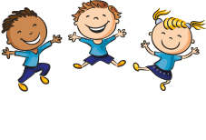 Tithe Barn Preschool
